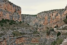 Santuario Nuestra Señora de La Virgen de Jaraba, Jaraba, Spain