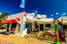 Scuba Ibiza Diving Center, Ibiza Town, Spain