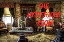 Secret Box - Escape Room