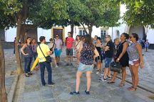 Sevilla Free Tours, Seville, Spain