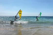 Surf Center Tarifa, Tarifa, Spain