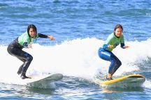 Surf Maspalomas, Maspalomas, Spain