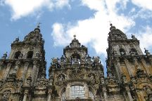 Ultreya Tours - Day Tours, Santiago de Compostela, Spain