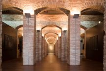 Valencia Museum of History, Valencia, Spain