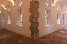 Valldemossa Charterhouse, Palma de Mallorca, Spain
