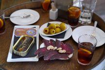 Wanderbeak Tours Barcelona - Walking Food & Tapas Tours, Barcelona, Spain