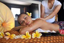 Yim Bangkok Thai Massage