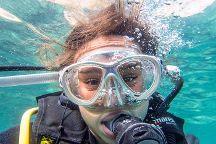 ZOEA Scuba Diving Center, Santa Ponsa, Spain