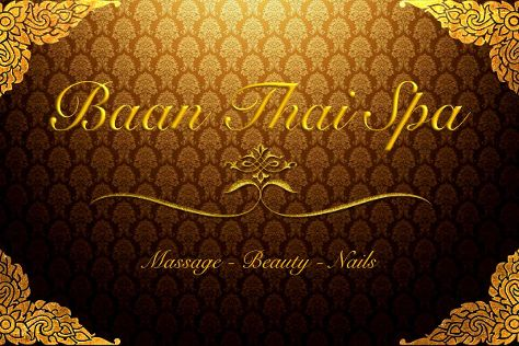 Baan Thai Massage, Cala Millor, Spain