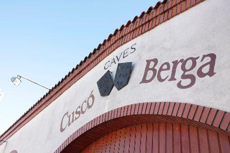 Cusco Berga, Avinyonet del Penedes, Spain
