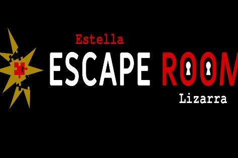Estella Escape Room Lizarra, Estella, Spain