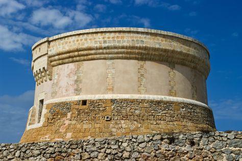 Arenal d'en Castell