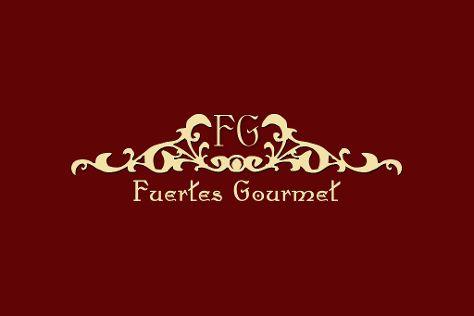 Fuertes Gourmet, Calahorra, Spain