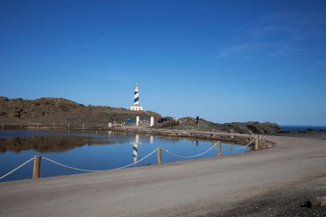 Menorca Total, Alaior, Spain