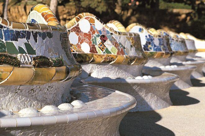 Barcelona Guide Bureau - Day Tours, Barcelona, Spain
