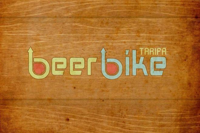 Beer Bike Tarifa, Tarifa, Spain
