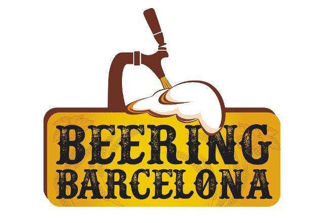Beering Barcelona, Barcelona, Spain