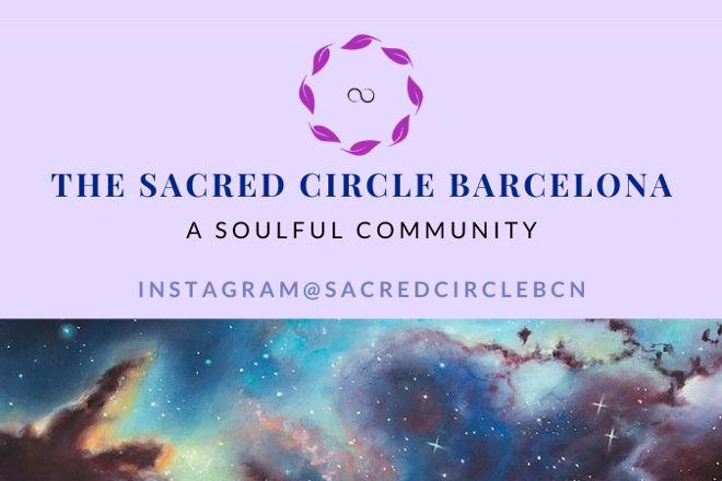 Circle Barcelona, Barcelona, Spain