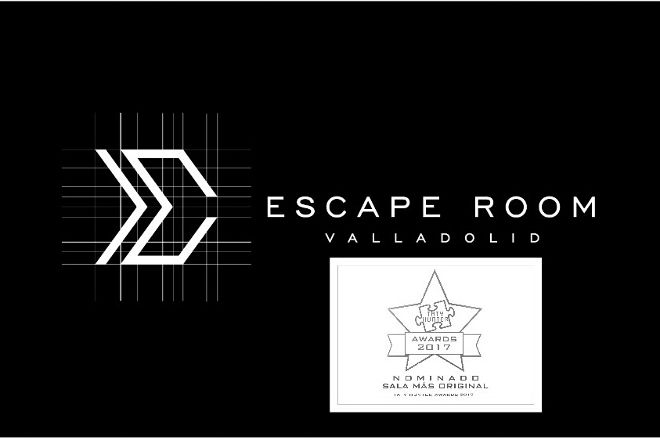 Escape Room Valladolid, Zaratan, Spain