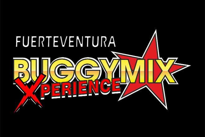 Fuerteventura Buggy Mix Xperience, Morro del Jable, Spain