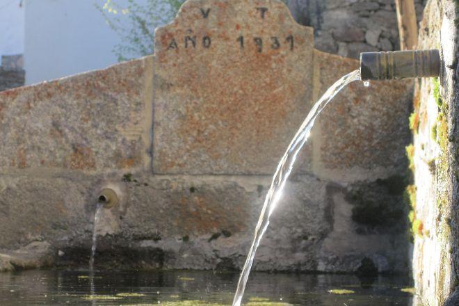 Gredos Tormes Turismo Activo, Hoyos del Espino, Spain