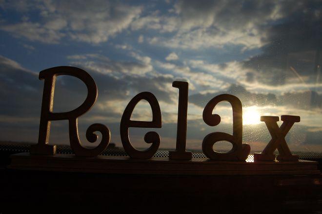 Kite Relax Tarifa, Tarifa, Spain