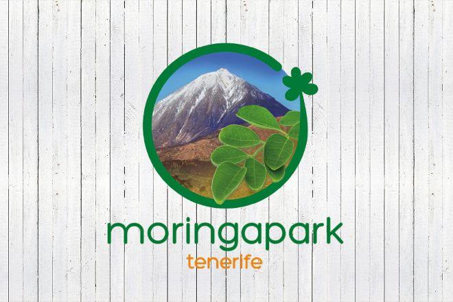 MoringaPark Tenerife, Guimar, Spain