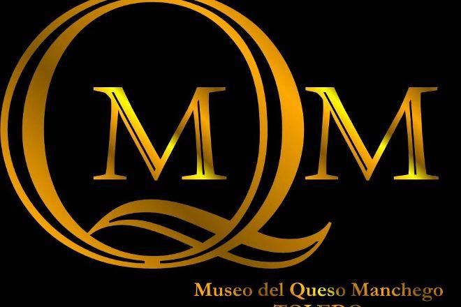 MQM Museo del Queso Manchego Toledo, Toledo, Spain