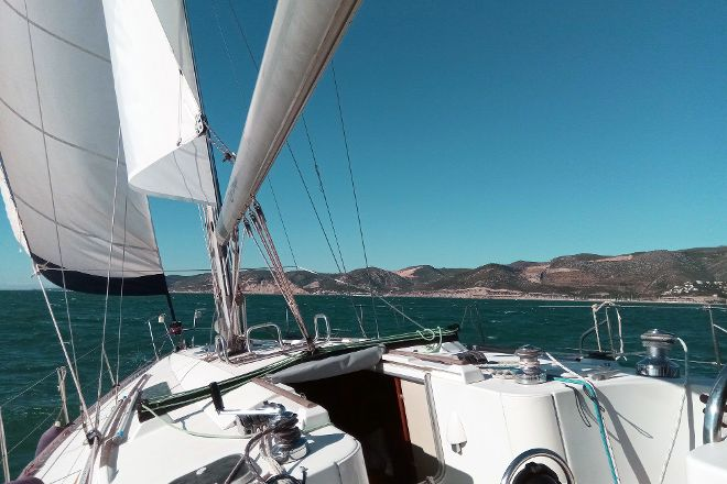 Nautical Events and Charters, Castelldefels, Spain