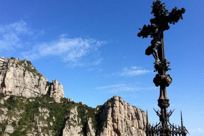 Spanish Trails by Alba Programas, Barcelona, Spain