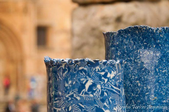 Taller Estudio de Ceramica Santillana del Mar, Santillana del Mar, Spain