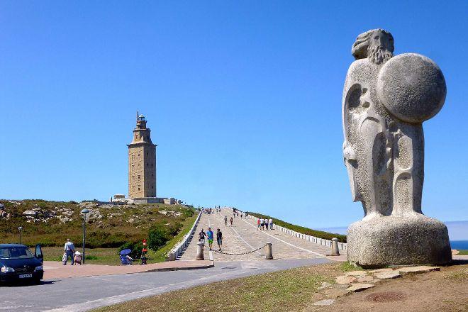 Vista Galicia - Day Tours, Santiago de Compostela, Spain