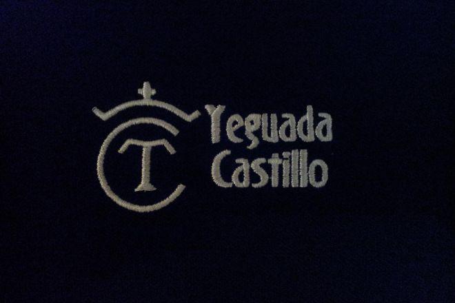 Yeguada Castillo, Finestrat, Spain