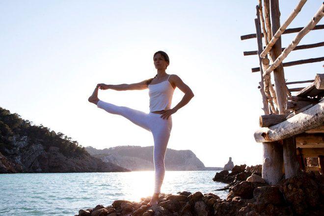 Yoga Pilates Ibiza, Ibiza, Spain
