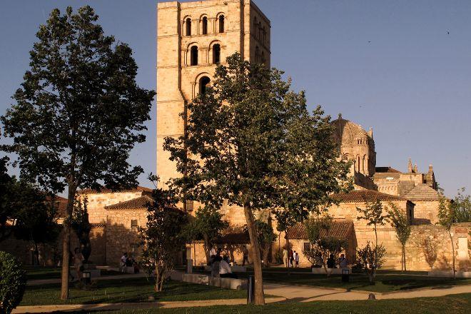 Zamora, Zamora, Spain