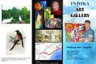 Indika Art Gallery