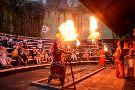 Kandy Lake Club - Cultural Dance Show