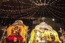 Shri Ponnambalawaneswaram Kovil