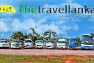 The Travel Lanka Leisure