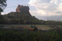 Aruna Tours Kandy