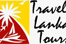 Banana Tours Lanka