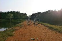 Chameera Cycling