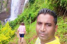 Dim Tours Sri Lanka, Bentota, Sri Lanka