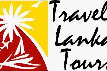 Inway Lanka Tours