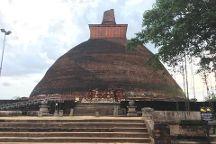 My Vacation Lanka