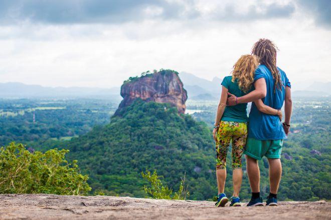 Traumland Tours, Colombo, Sri Lanka