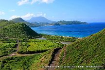 Annie's Caribbean Tours and Excursions, Basseterre, St. Kitts and Nevis