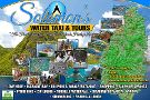 Solomon Water Taxi & Tours