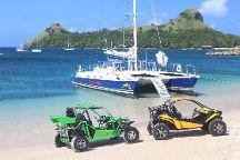 Carnival Sailing Party Cruises