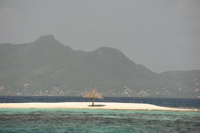 Mopion, St. Vincent, St. Vincent and the Grenadines